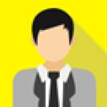 avatar Fxcarebear