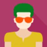 avatar user 12335