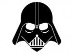 avatar Luke